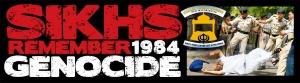 17317888KDSNW_Sikh_Genocide_Billboard