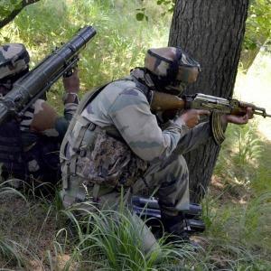 382249-army-ceasfire-violation-kashmir-pti